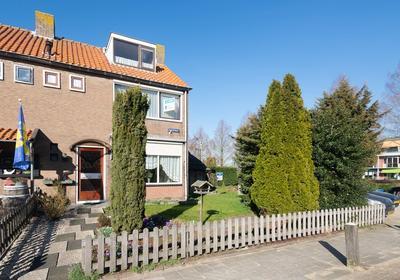 Vlietstraat 2 in Nieuwpoort 2965 BE