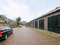 Hoyledesingel 22 in Rotterdam 3054 EK