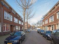 Zwaluwstraat 5 B in Rotterdam 3082 MK