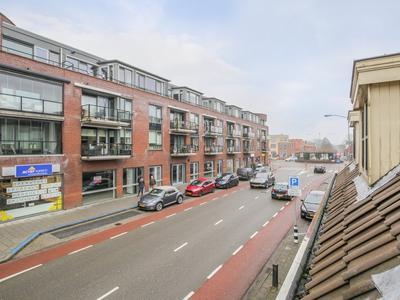 Luttekepoortstraat 96 in Harderwijk 3841 AX