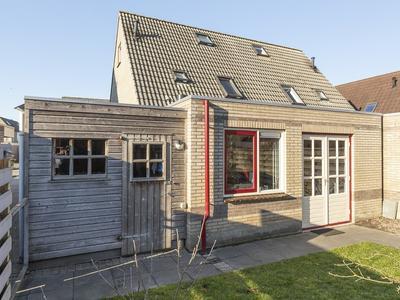 Waterbies 5 in Zuidhorn 9801 LV