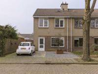 Viool 10 in Ewijk 6644 DT