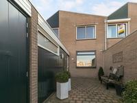 Griegstraat 5 in Numansdorp 3281 TT