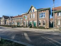 Spoorstraat 12 in Nuth 6361 XV