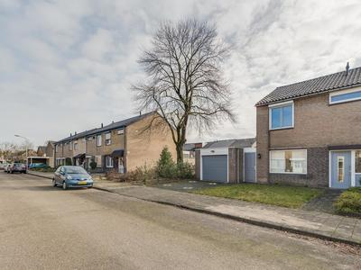 Sebaldusstraat 8 in Weert 6004 CZ
