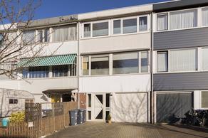 Breehorn 34 in Lelystad 8223 CN