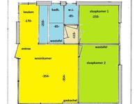 Noordendolfer 2 46 in Zoutelande 4374 EJ