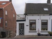 IJsseldijk 374 in Krimpen Aan Den IJssel 2922 BN