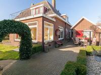 Kostersweg 2 in Oldebroek 8096 AD