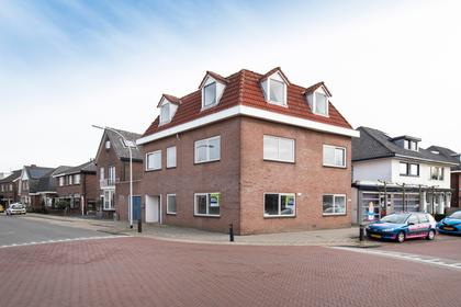 Oude Bornseweg 86 in Hengelo 7556 GX