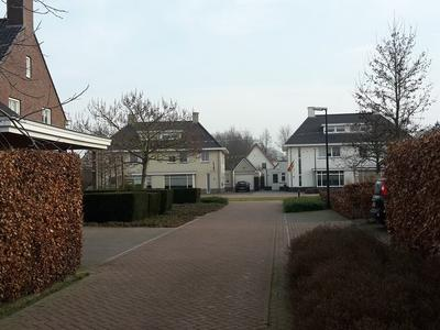Ringoven in Overloon 5825 CX
