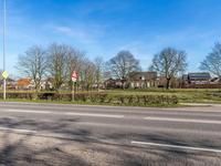 Rijksweg-Noord 89 in Elst 6661 KD
