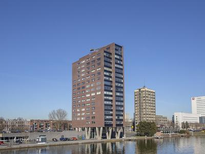 Coolhaven 253 in Rotterdam 3015 GC