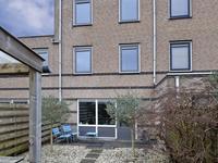 Zuidwijkring 224 in Heerhugowaard 1705 KS