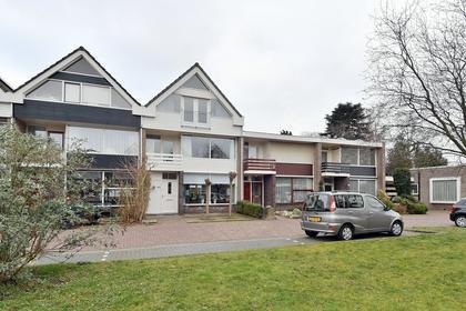 Boomkleverlaan 44 in Bussum 1403 CC