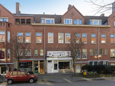 Sint Liduinastraat 77 Ab in Schiedam 3117 CR