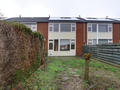 Acaciastraat 6 in Bemmel 6681 ZS