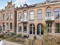 St. Antonielaan 248 in Arnhem 6821 GM
