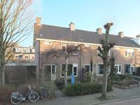 Boekenburg 14 in Leiderdorp 2352 XK