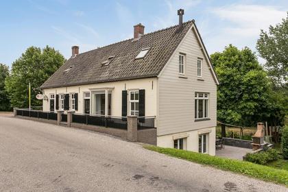 Maasdijk 61 in Aalst 5308 JB