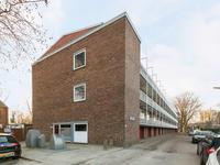 Dr. J. W. Paltelaan 80 in Zoetermeer 2712 RW