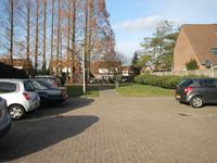 Balladeberg 18 in Roosendaal 4707 ST