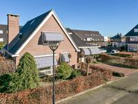 Velpstraat 9 in Tilburg 5036 TH