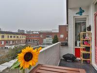 Gorechtkade 64 B in Groningen 9713 CD