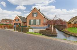 Graafland 40 in Groot-Ammers 2964 BJ
