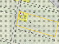 Hoefstraat 5 in Herpen 5373 KJ