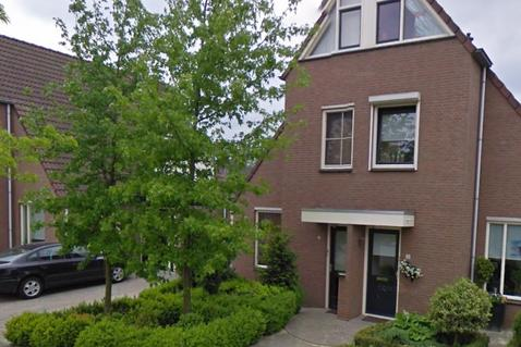 Branshoef 11 in Helmond 5704 KB