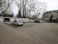 Markt 70 B in Roosendaal 4701 PJ