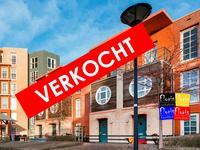 Holterveste 48 in 'S-Hertogenbosch 5221 KL