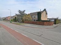 Kon.Julianalaan 48 in Nieuwleusen 7711 KN