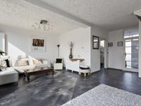 Eltingerhof 48 in Duiven 6921 DD