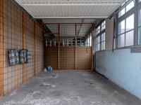 Prins Hendrikstraat 1 in Meppel 7941 EA
