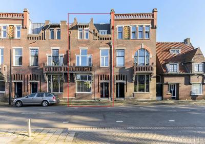 Singel 62 in Dordrecht 3311 SJ