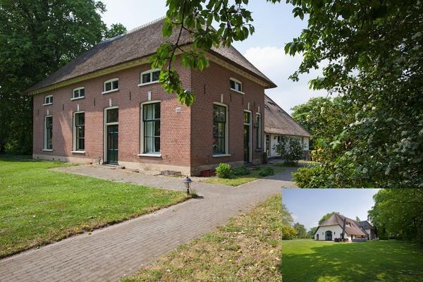 Rijksstraatweg 18 in Wilp 7384 AE