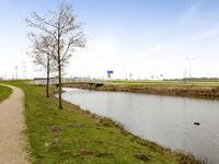 Ouvertureweg 18 in Rosmalen 5245 AV