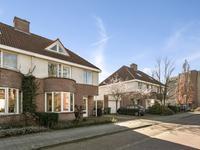 Jezuietenlaan 15 in Nijmegen 6522 MC