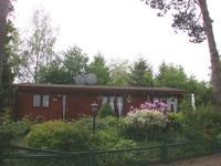 Sanatoriumlaan 6 . in Hellendoorn 7447 PK