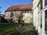 Onnastraat 12 in Steenwijk 8331 HM
