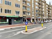 St.-Jacobsstraat 321 in Utrecht 3511 BP