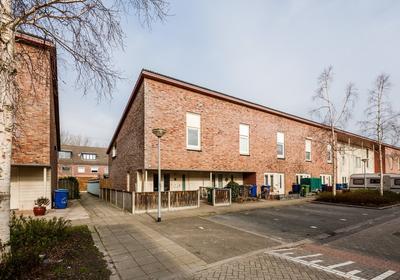 Brancusistraat 29 in Almere 1328 NE
