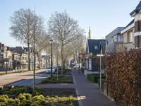 Grotestraat 149 in Nijverdal 7443 BE