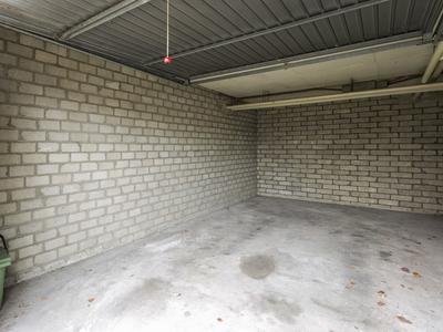 Eenhoornsingel 95 A in Maastricht 6216 CV