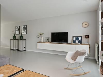 Lisvoort 7 in Helmond 5706 HA