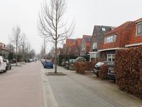 Waterweg 52 in De Bilt 3731 HM