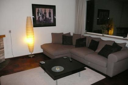 Emmastraat 22 A in Hilversum 1211 NG