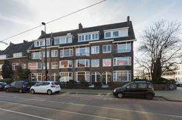Kleiweg 218 A in Rotterdam 3051 SM